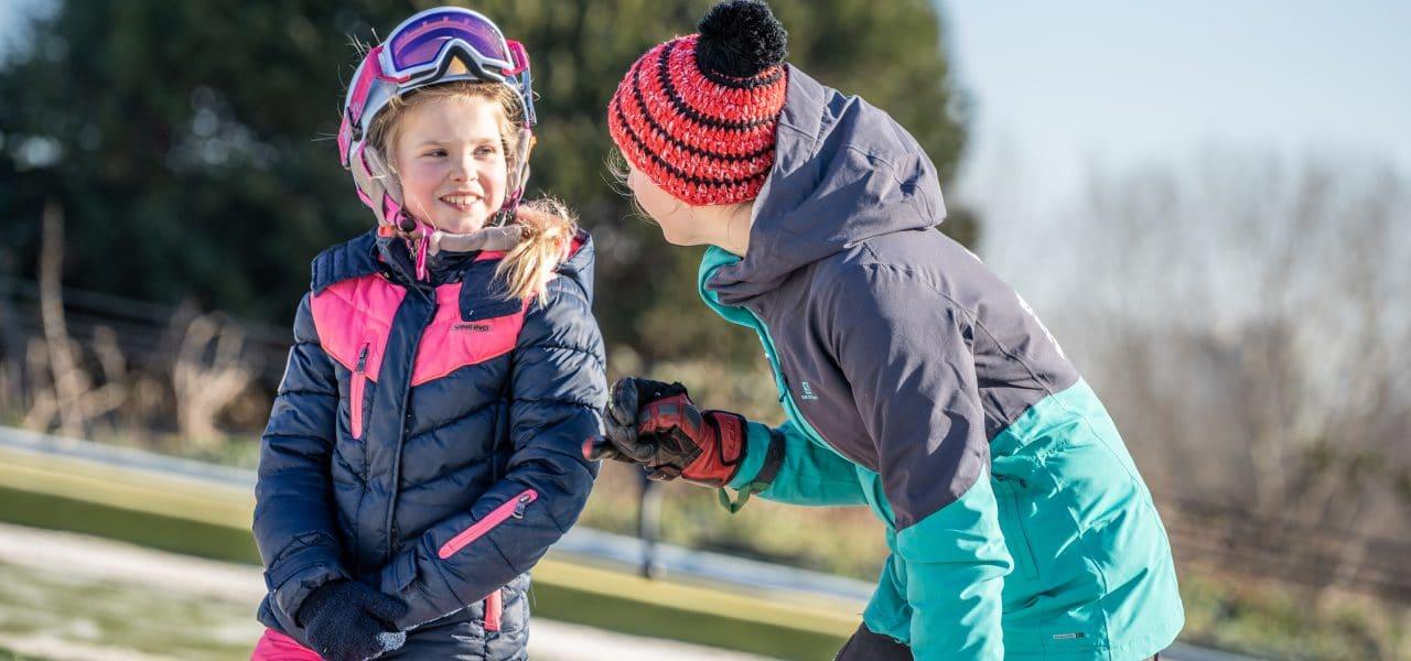 Wintersportclub